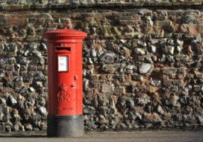 For Royal Mail customers, the hunt for an alternative to NetDespatch is on.