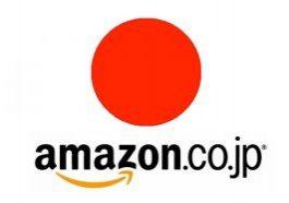 amazon-japan