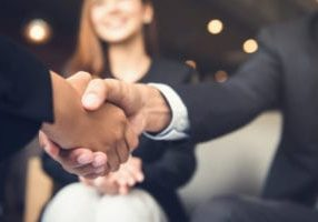 The ChannelGrabber merger means great opportunities for clients of both companies.