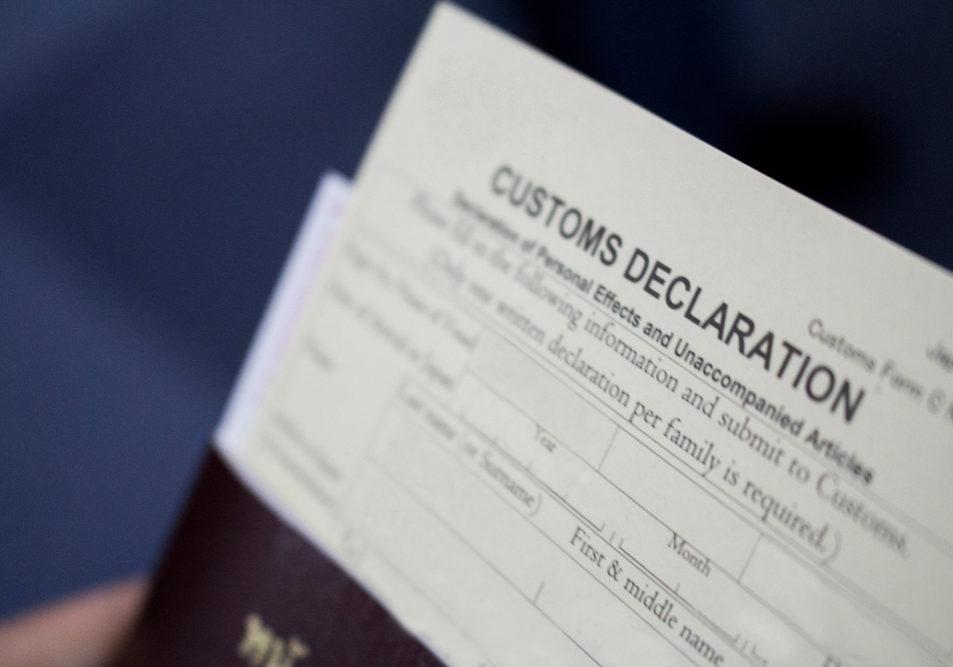 customs-after-eu
