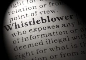 Ex-Google whistleblower launches a non-profit to support tech insiders