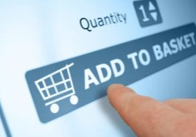 With Magento 1 coming to the end of its life, eCommerce websites will soon have to change.
